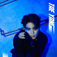 Tae Yang (1997)12.jpg