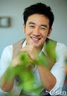 Uhm Tae Woong1
