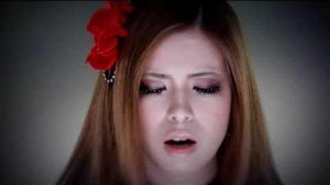 Aldious - Luft (Music Video Sample)