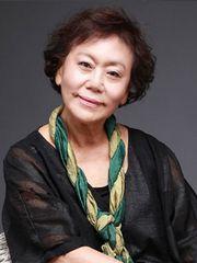Baek Soo Ryun