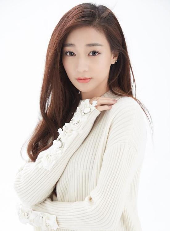 Chen Shi Min