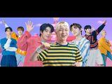 ENHYPEN (엔하이픈) X TAYO - 'HEY TAYO' Official MV (Choreography ver