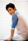 Ji Chang Wook27