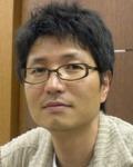 Jo Soo Won