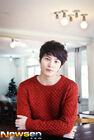 Joo Won43