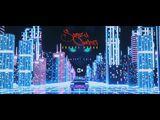 Khundi Panda - Somozu Combat -Official Music Video--2