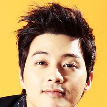 Kim Ji Hoon19.jpg