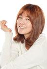 Kim Sung Eun12