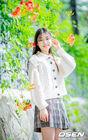 Lee Ga Yeon10