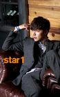 Lee Min Ho 23