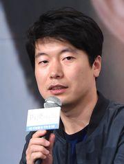 Mo Wan Il