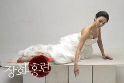 The Tale of Janghwa and Hongryeon8.jpg
