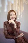 Yoon Se Ah35