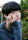 Ahn Jae Hyun24