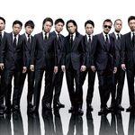 EXILE - EXILE JAPAN .jpg