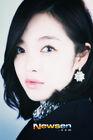 Hwang Bo Ra14