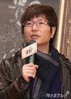 Jo Soo Won004