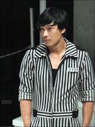 Kim Dae Ryung002