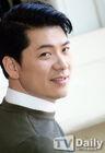 Kim Sang Kyung22