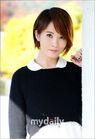 Kim Sun Ah32