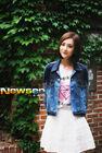 Lee Hee Jin23
