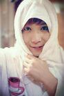 Lee Hong Ki13
