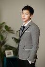 Lee Seung Gi43
