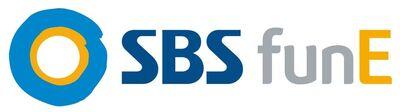 SBS funE.LOGO.jpg