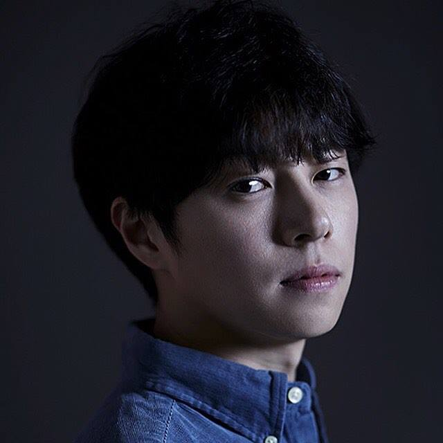 Lee Ki Hyuk