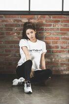 Lee Ha Yun