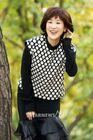 Baek Ji Won4