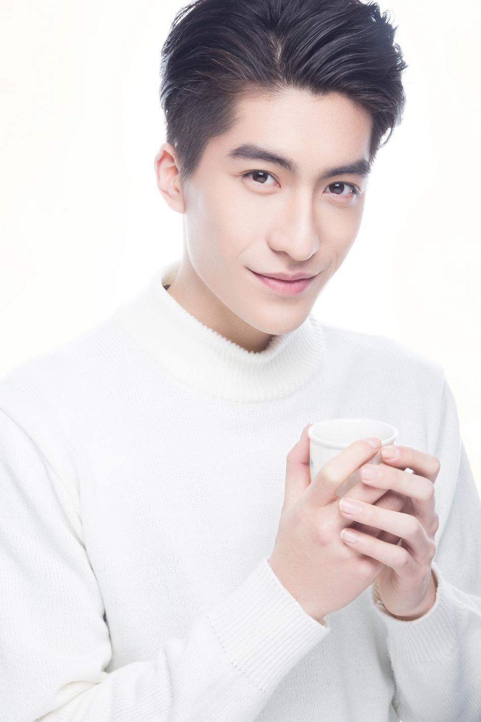 Chen Jin Yun