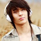 Choi Jong Hun02