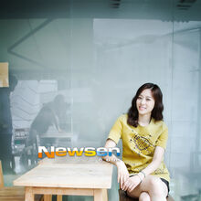 Jang Shin Young11.jpg