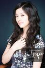 Jung So Min6