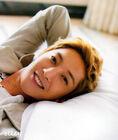 Kim Hyun Joong12
