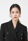 Lee Soo Kyung (1996)17
