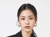 Lee Soo Kyung (1996)