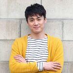 Oh Sang Jin11.jpg