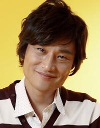 Park Jung Hak