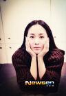 Park Joo Mi9