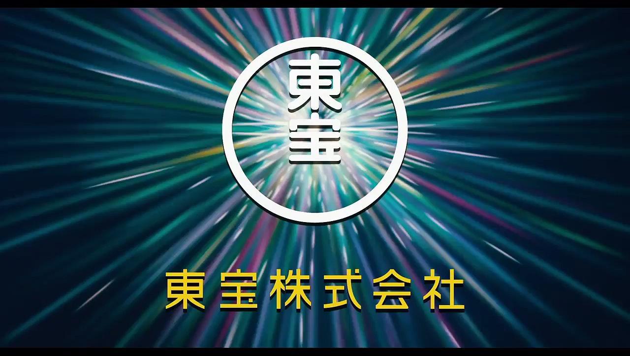 The Crimes That Bind (Inori no maku ga oriru toki) international theatrical trailer - Katsuo Fukuzawa-directed mystery-thriller