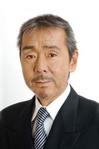 Terao Akira
