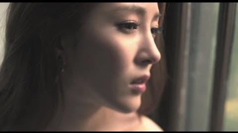 BoA - Only One (short ver