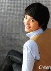 Do Ji Han4
