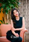 Jun Ji Hyun3