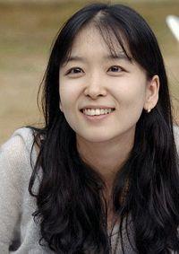 Kim Yi Young