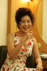 Kim Chung001
