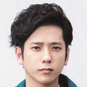 Ninomiya Kazunari 14.jpg