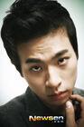 Park Jung Min (1987)12
